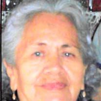 Esperanza Herrera