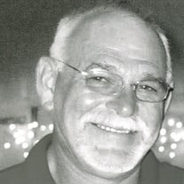 John Leo McKenna