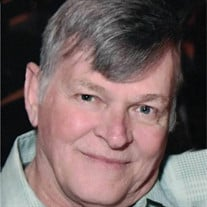David  Harold Hadley Sr.