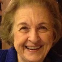 Carolyn C. Harry