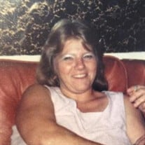 Diane Lynn Hess