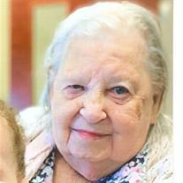 Lillian M. Stoeppel