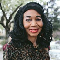 Abigail Efua Essuman
