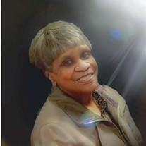 Joan Celestine Smith