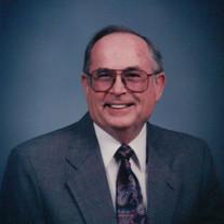 Thomas L. Pickelsimer