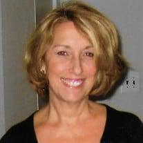 Deborah Ann Phillips