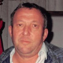 Clifford L. Norman