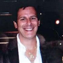 John Joseph Kartanowicz Jr.