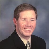 Dennis  Lamar  Hall