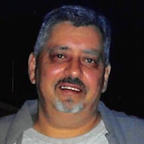 Joseph D.  Liotta