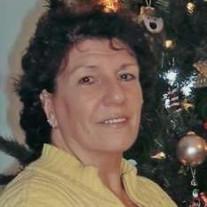 Dianne D. Pettit