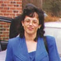 Pamela Bowman Otey