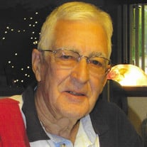 Paul H. Zimmerman