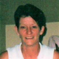 Kathy Jo Vidacak