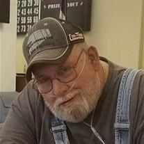 Gary H. Wilson Sr.
