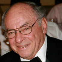 Gerald L. Kanter