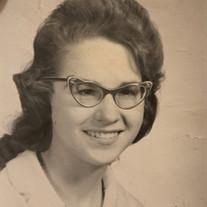 Glenda H. Paciorek
