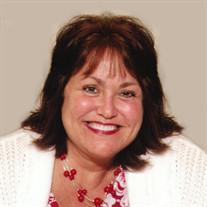 Susan  E. Ulberg