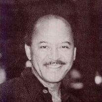 Richard N. Branch