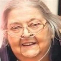 Helen Ann Sedlock