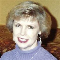 Shirley Ann Zwernemann
