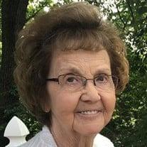 Adele C. Horman