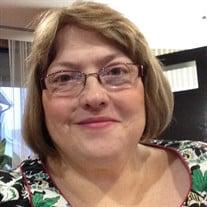 Mrs Regina Dorris Newman