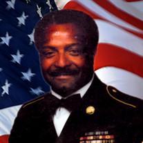 Harold T. Bennett