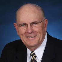 Robert Hugh Rositzke