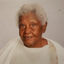 Etaferaw Bushero