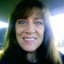 Lori Lynne Cramer