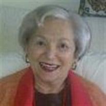 Barbara J. Bruh