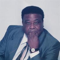 Earl Dillon