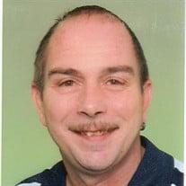 Robert D. Bristle