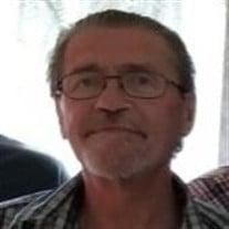 Donald J. Plummer