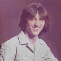 Stevey Fannon