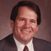 Michael George Grimshaw