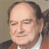 Mr. Rudy M.  Plaisance