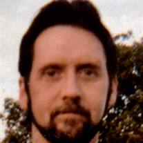 Gregory Scott Carmine