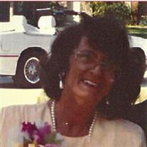 Carol L. Lambert