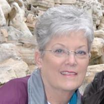 Laura Lee Dryden