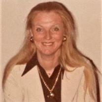 Eva S. (Tollefsen)  Farney
