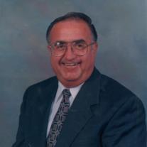 Jerry C Willhite