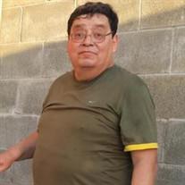Mr. Gabriel Lugo