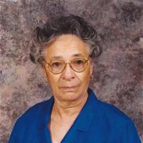 Mary  E.  English