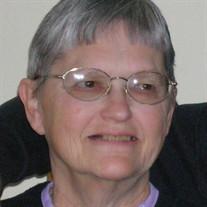 LaRene Hesebeck