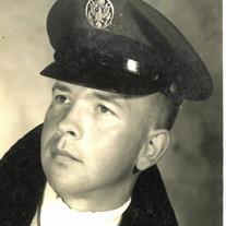 Robert L. Lisenby