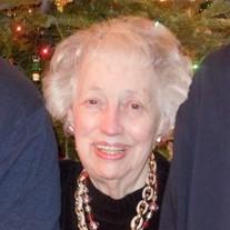 Renee Dettloff