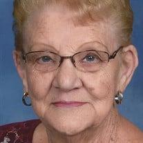 Martha A. Rickelman