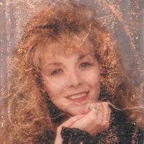 Sandra Hearn Norvelle